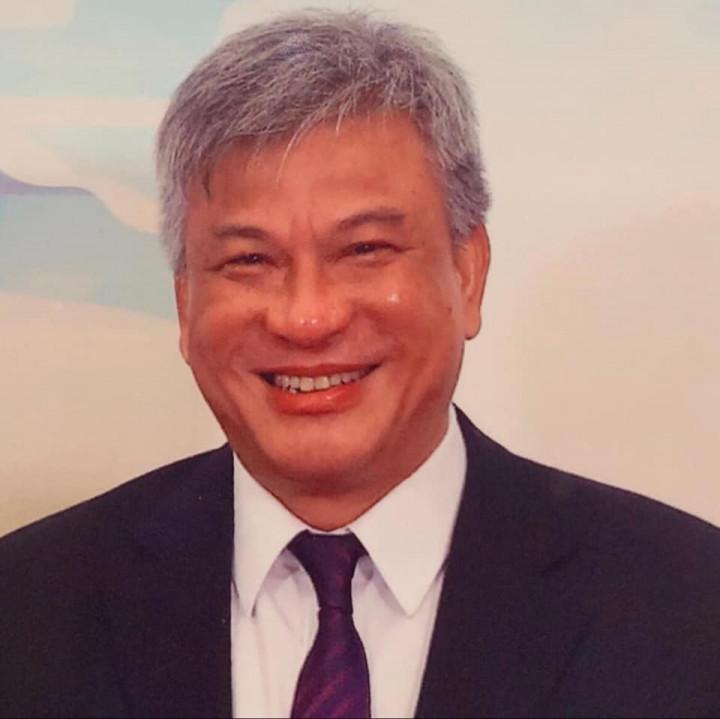 圖片來源:亞洲台灣商會聯合總會臉書