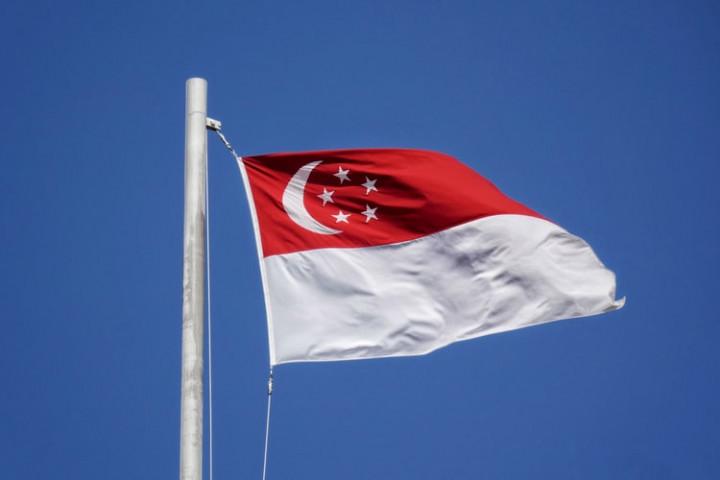 新加坡經濟分析師調高星國本(2021)年經濟成長預測至6.5%