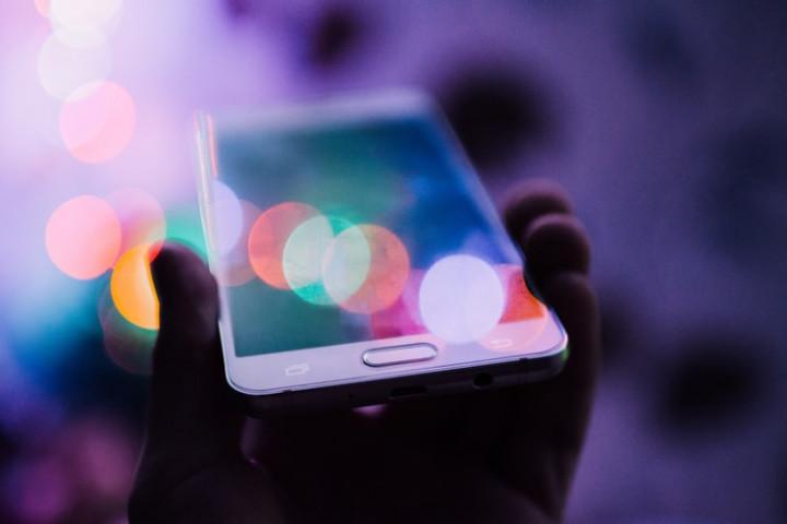 台灣首季智慧手機銷售138萬台 睽違5年再現正成長