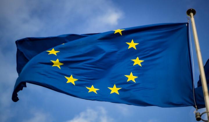 從COVID-19汲取教訓 歐盟致力疫苗自給自足