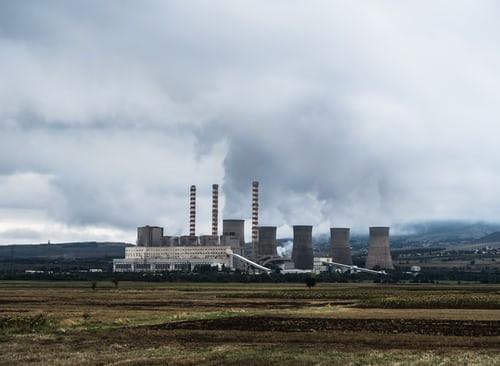 蘭嶼核廢料存放 原能會:落實貯存設施安全