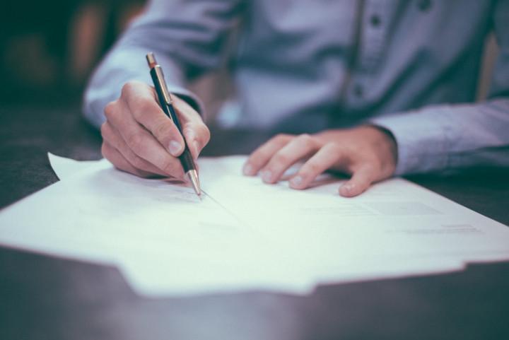 金管會與美國德州銀行署簽訂銀行業監理合作備忘錄(MOU)