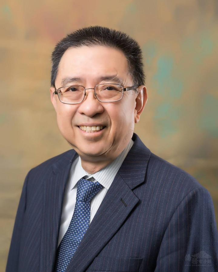 田詒鴻表示,全世界正面對疫情的挑戰,大家應團結一致、同島一命,齊心對抗新冠病毒
