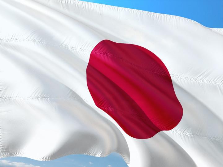 日本緊急事態擬延長至8/31 範圍擴大納大阪4府縣