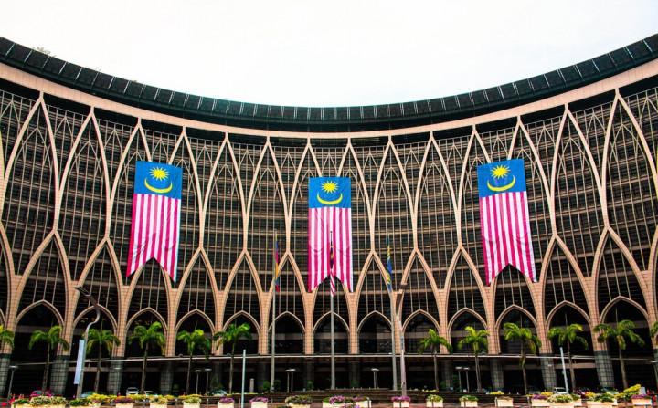 馬來西亞國家復甦計畫可望於7月底晉入第二階段 傢俱業盼2021年下半年復甦