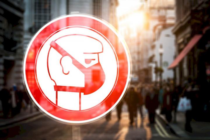 澳洲第三大城市─布里斯本(Brisbane)和昆士蘭州(Queensland)的其他部份地區,將從31日下午起,進入COVID-19的迅速封鎖。(示意圖/pixabay圖庫)