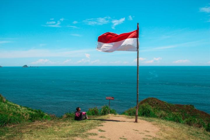臺灣持續執行「邊境嚴管」措施 駐印尼代表處亦持續暫停受理各類簽證申請案