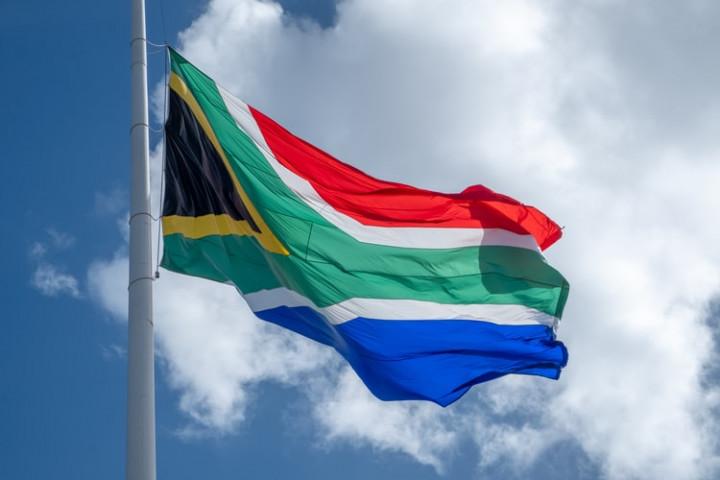 Delta變異株加劇第3波疫情 南非持續封城到月底(來源:Unsplash)