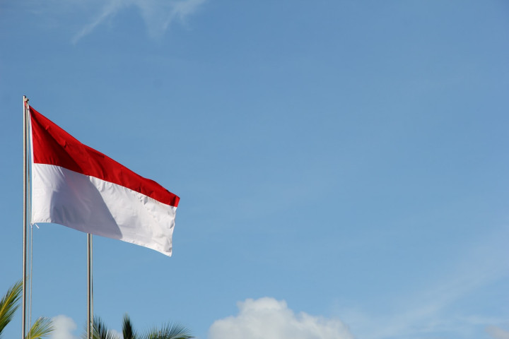 印尼台商包機返鄉航班生變 須洽其他航空公司