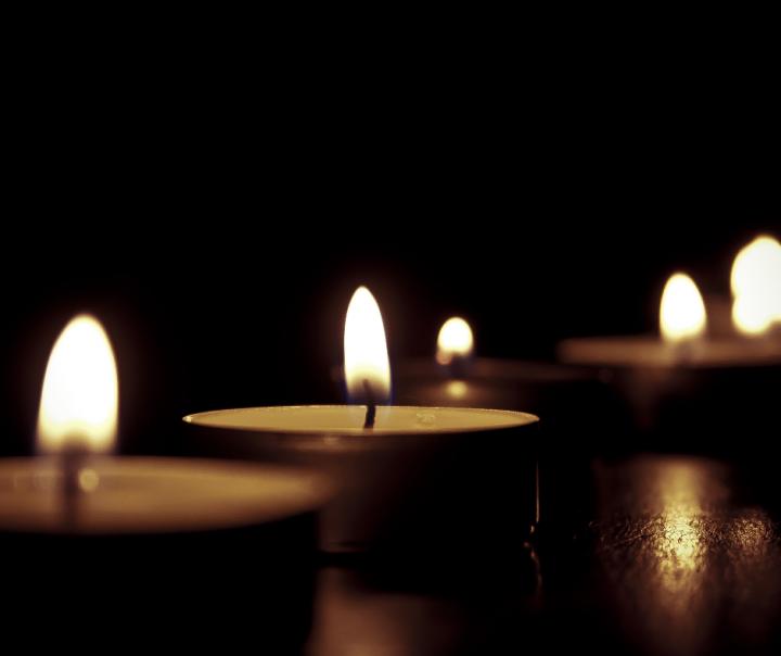 駐歐盟兼駐比利時代表處向比利時豪雨水患罹難者表達深切哀悼