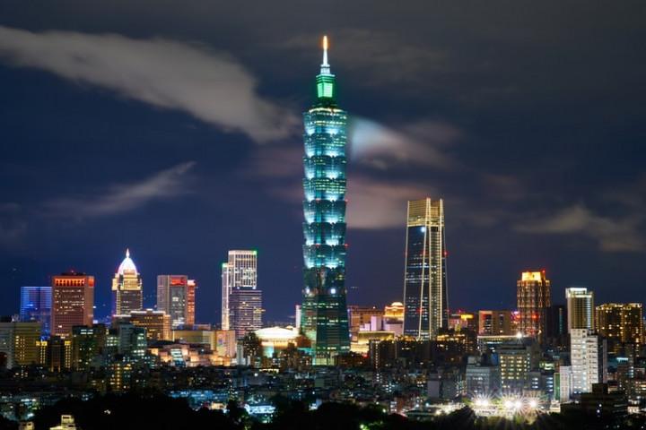 台近10年對東協出口增22.5% 動能優於日韓