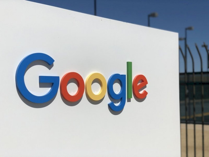 Google啟動孵創計畫, 助台灣新創進軍海外。