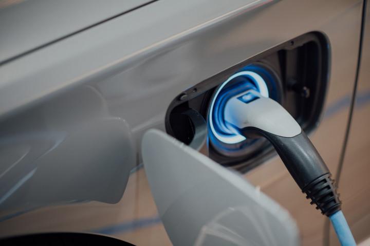 台積電評估日、德設廠趨積極 專家:車用是關鍵(示意圖/圖取自Unsplash圖庫)