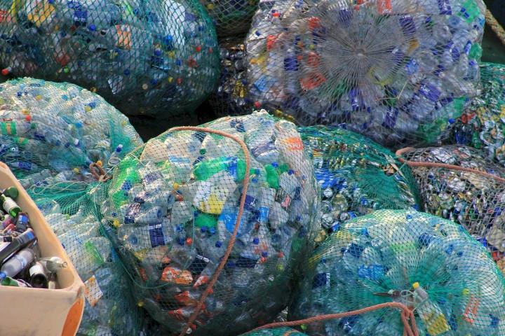 未來將持續推動循環材料應用,引導更多產業加入資源再生行列,先前已修正發布「經濟部事業廢棄物再利用管理辦法」。(圖:Pixabay)