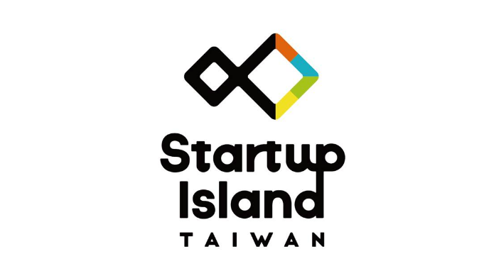 國發會與指標型新創NEXT BIG攜手合作 向國際傳達臺灣創業能量