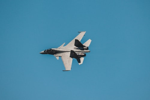 Taiwan's first F-16V combat wing soon to be commissioned: source