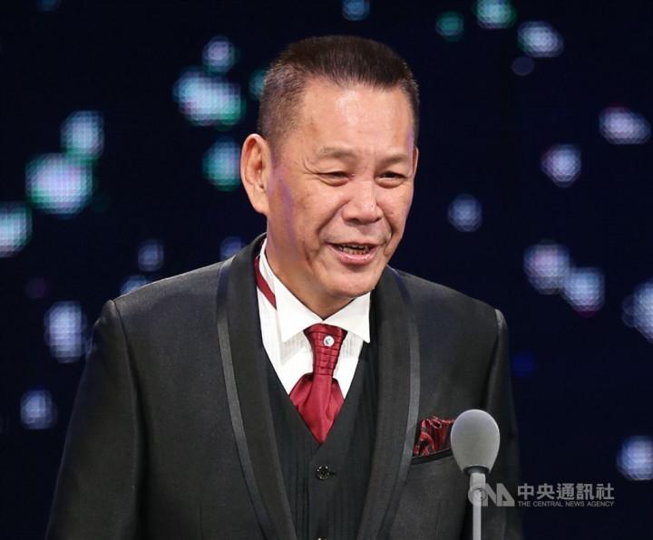 台灣最草根味的金鐘視帝龍劭華14日逝世,享壽68歲。