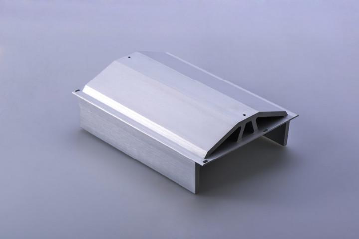 供應問題不斷 國際鋁價觸及3000美元創13年新高 (示意圖/翻攝自Unsplash)