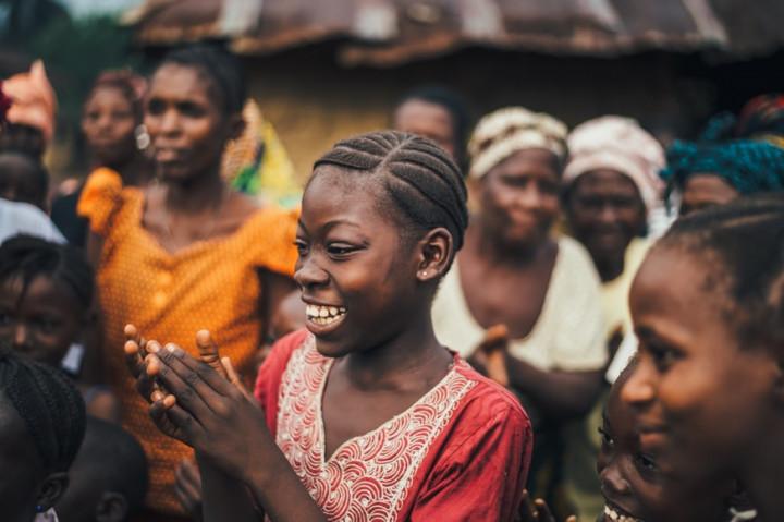 鼓勵大學助非洲育菁英人才 教部補助5校千萬