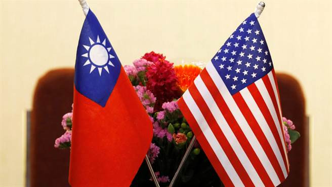 Pentagon affirms commitment to Taiwan's self-defense amid tensions