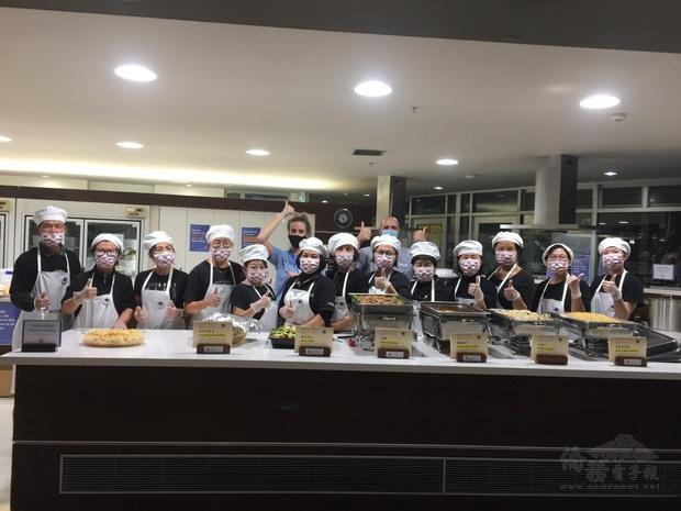 7道具色香味俱全的臺灣特色料理