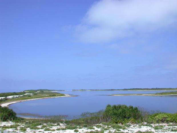 照片來源:海洋委員會海巡署東南沙分署授權使用
