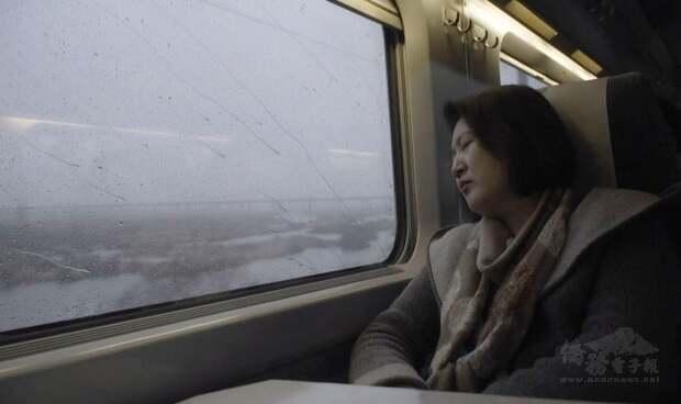 紀錄非自願脫北者故事的紀錄片「歸北者」,奪下第12屆TIDF台灣國際紀錄片影展亞洲視野競賽首獎。(TIDF提供)