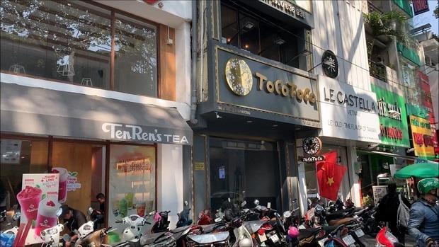 越南是生產咖啡的王國,大街小巷各式各樣咖啡廳到處林立。 僑委會舉辦咖啡技藝研習班,讓海外有意經營咖啡產業,欲提升僑營事業及專業能力的僑臺商來臺研習觀摩交流。