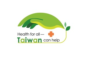 OCAC invites overseas compatriots to express their support for Taiwan attending the 71st WHA and future participation in the WHO
