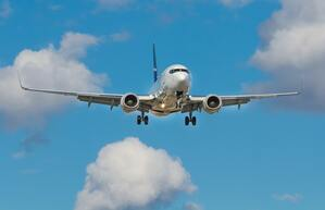 CORONAVIRUS/Longer quarantine, more COVID-19 testing mandated for CAL flight crews