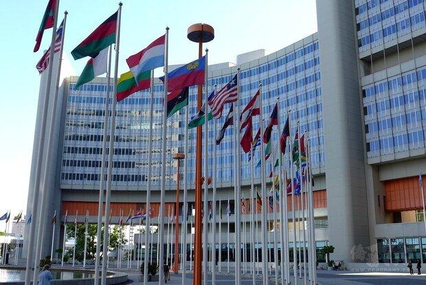 歐盟駐中國大使:雙邊關係和意見分歧日益增加